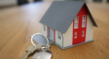 Reverse Mortgages Are A Last Resort