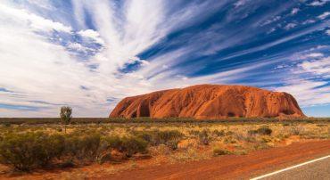 Australia: Investing Down Under