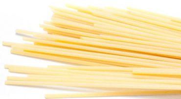 Breaking Spaghetti: A Seven-Year Financial History