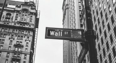 #TBT A Short History Of Wall Street