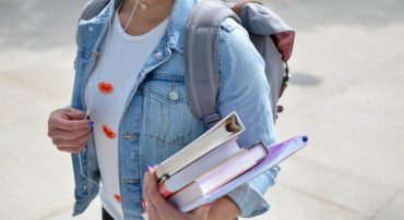 Last-Minute Tax Savings for College Expenses