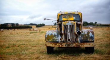 Cash For Clunkers: The Economy And The Environment Suffer
