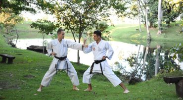 Credit Card Karate: The Moves to Block Spending