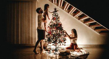 Best Christmas Presents