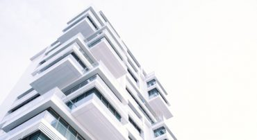 Should you invest IRA Funds in Real Estate?