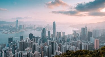 Hong Kong: An Ideal Place to Invest