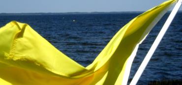 An Overseas Gone-Fishing Portfolio