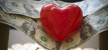 Aligning Your Money and Your Values
