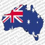 Libertarians Should Invest More Down Under