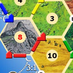 "Economic Lessons from ""Settlers of Catan"""