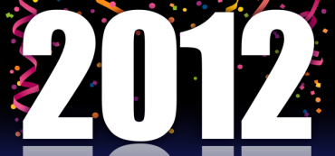 Seven Financial Resolutions for the New Year 2011-2012