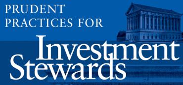 How Should We Manage a Non-Profit Endowment?