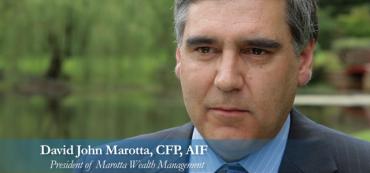 Video: Comprehensive Wealth Management