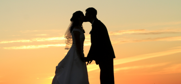 "Before You Say ""I Do"": Money & Marriage"