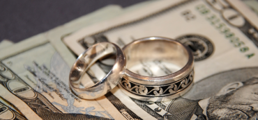 "Before You Say ""I Do"": Money & Marriage Exercise 3"
