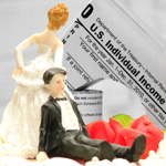 How Does Marital Status Affect Your Federal Taxes?