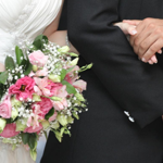 Earned Income Tax Credit (EITC) Punishes Marriage