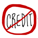 $ ?s: Buy a house without a credit history?