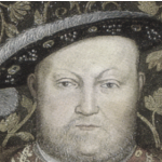 Social Security: Henry VIII's Family Benefits