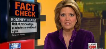 College Grads Need Jobs Not Sesame Street Subsidies