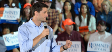 Lower Taxes, Fewer Deductions: Are Romney and Ryan Dodging the Specifics?