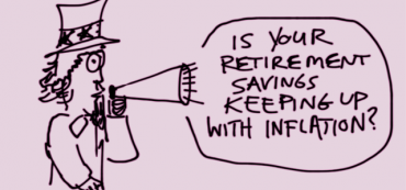 New 401(k) and IRA Limits for 2013