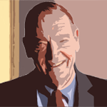 Jack Bogle: The Father of Passive Funds Gets Active