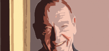 The Wisdom of Jack Bogle: Part 2