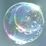 Looking Ahead: Are Bonds the Next Big Bubble?