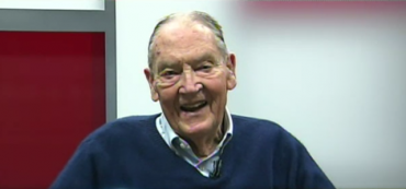 ETF Trading: It's 'No Way to Invest' Says Bogle