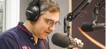 Radio: Duo-Deci Taxation