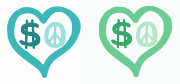 Making Peace with your Money Past