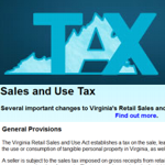 Marketplace Fairness Act Burdens Businesses with State Compliance Audits