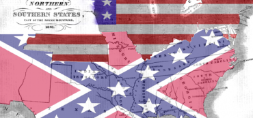 The Confederate Constitution: What Your Elementary School Didn't Teach You
