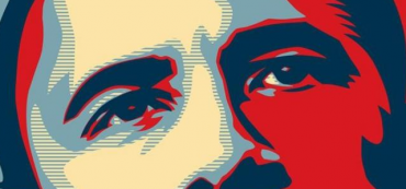 Ban On Domestic Propaganda Overturned