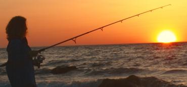 Marotta's 2014 Gone-Fishing Portfolio