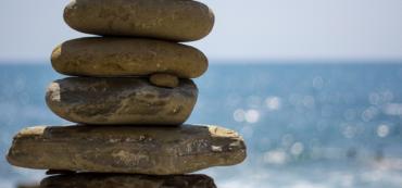 """Is Rebalancing a """"Myth""""?"""