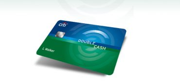 Best Credit Card for 2015