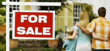How to Avoid a Down Payment on a Mortgage