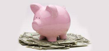 When Should You Stop Funding Your HSA?