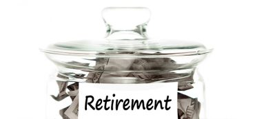 2016 Employer-Sponsored Retirement Account Limits
