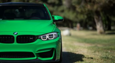 Your Advisor's Sports Car Personality Is Hurting Your Returns