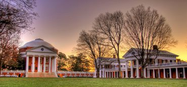 Asset Allocations for UVA Retirement Plans at Fidelity