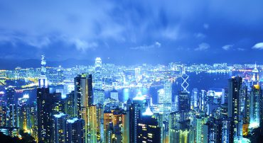 Investing In Hong Kong Has Lowered Risk and Boosted Returns