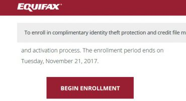 How To Enroll in Equifax's Free Credit Monitoring