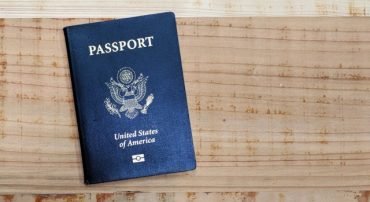 The IRS Power To Revoke Passports Now In Effect