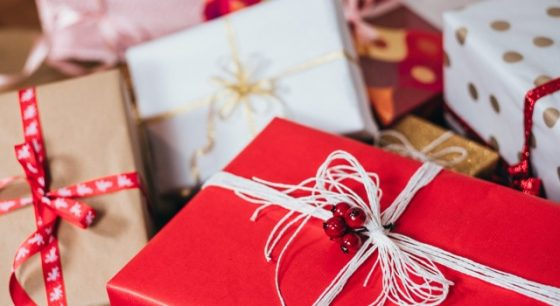 Use Gift Clumping or Qualified Charitable Distributions to Save on Taxes