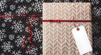 The Complete Guide to Beautiful, Frugal Gift Wrap