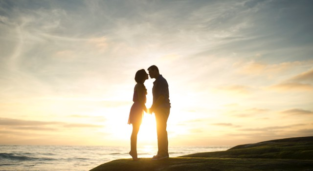 Both Spouses Can Make The HSA Catch-Up Contribution