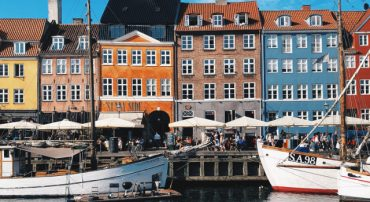 Looking Backward On Socialism: A False Appeal To Nordic Countries
